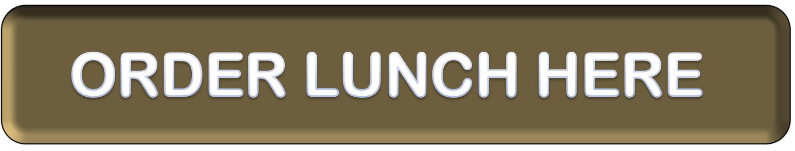 Lunch Ordering - Xavier College Preparatory High School
